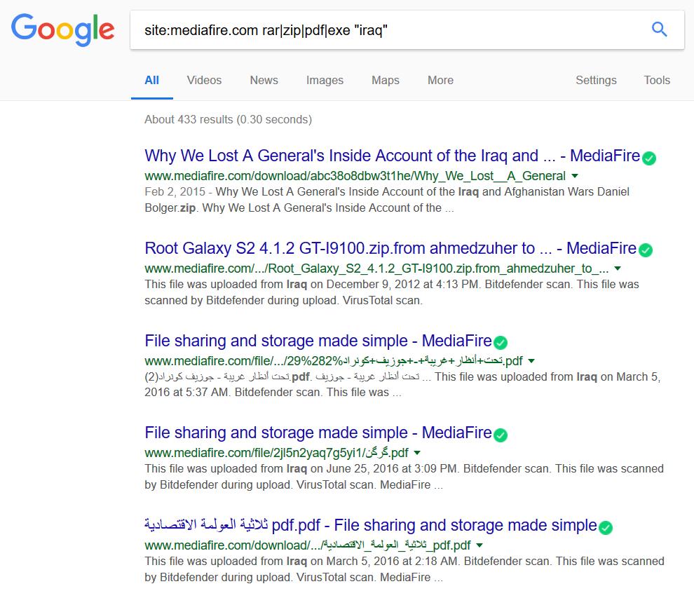Screenshot_2018-09-01 site mediafire com rar zip pdf exe iraq - Google Search.png