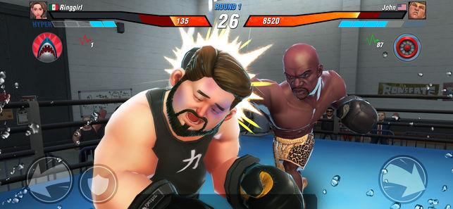 BoxingStar.jpg