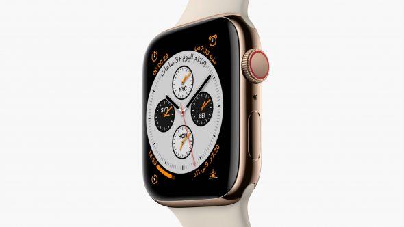 Apple-Watch-Ser4-590x332.jpg