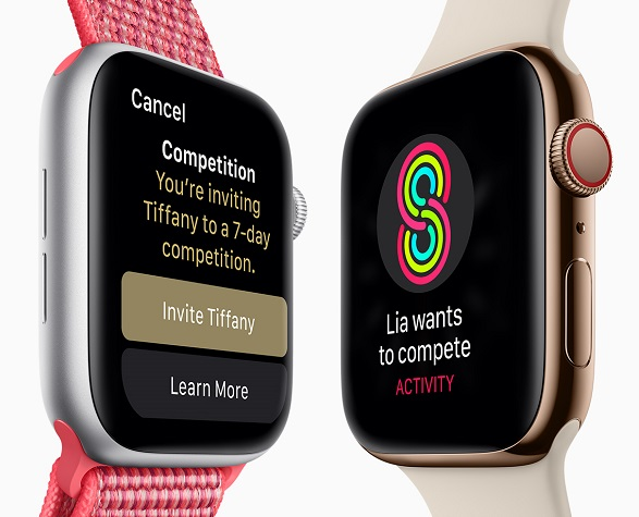 Apple-Watch-Series4_Competitions.jpg