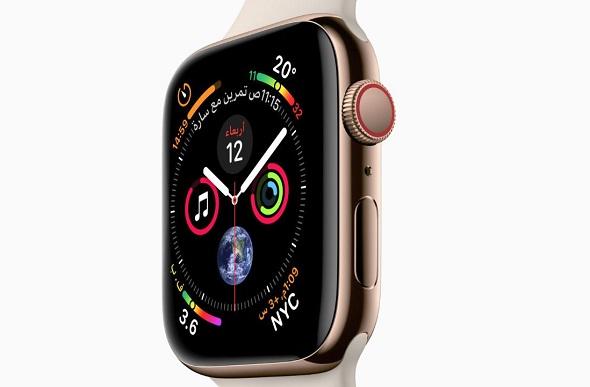 Apple-Watch-02-1.jpg