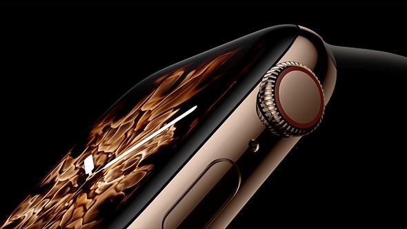 apple-watch-series4_liquid-metal.jpg