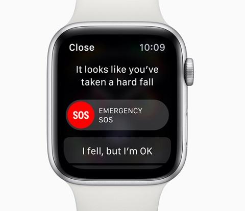 Apple-Watch-Falls-Call.jpg