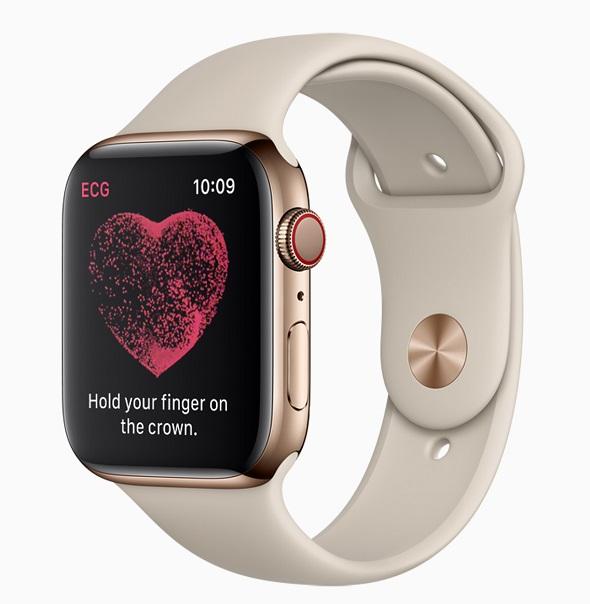 Apple-Watch-Series4_ECG-HeartRate.jpg