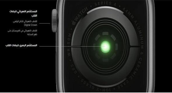 apple-watch4-5.jpg