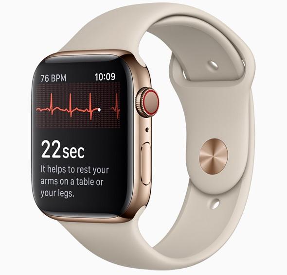 Apple-Watch-Series4_ECG-Crown.jpg