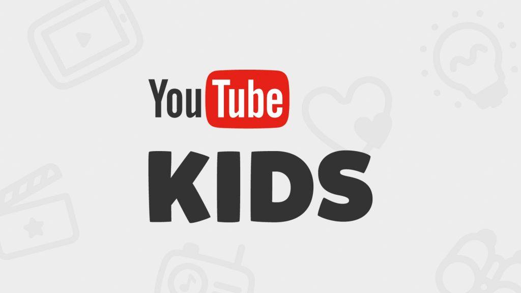 YoutubeKids-1024x576.jpg