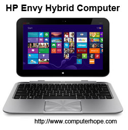 hybrid-computer.jpg