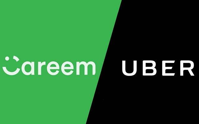 Careem-Uber-640x400.jpg