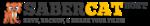 sabercathost-2018-logo-dark-sm2.png