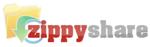 zippyshare-logo.png