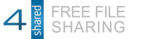 4shared-logo.png