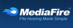 mediafire-logo.png