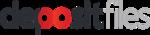 depositfiles-logo.png
