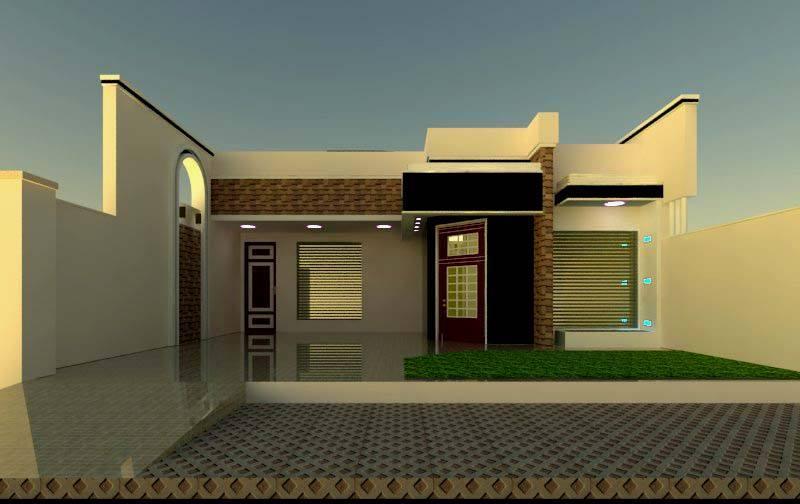 تطبيع مكنسة كهرباء نحيف واجهات منازل دور ارضي Dsvdedommel Com