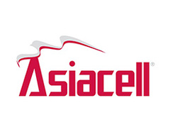 asia_cell_telecom_iraq.jpg