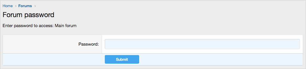 forum-password.jpg