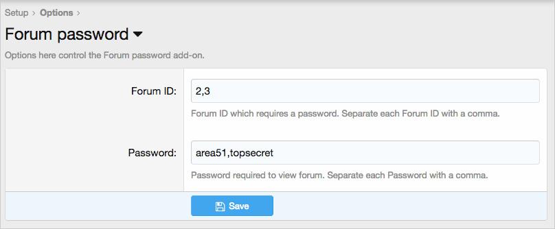 forum-password-options.jpg