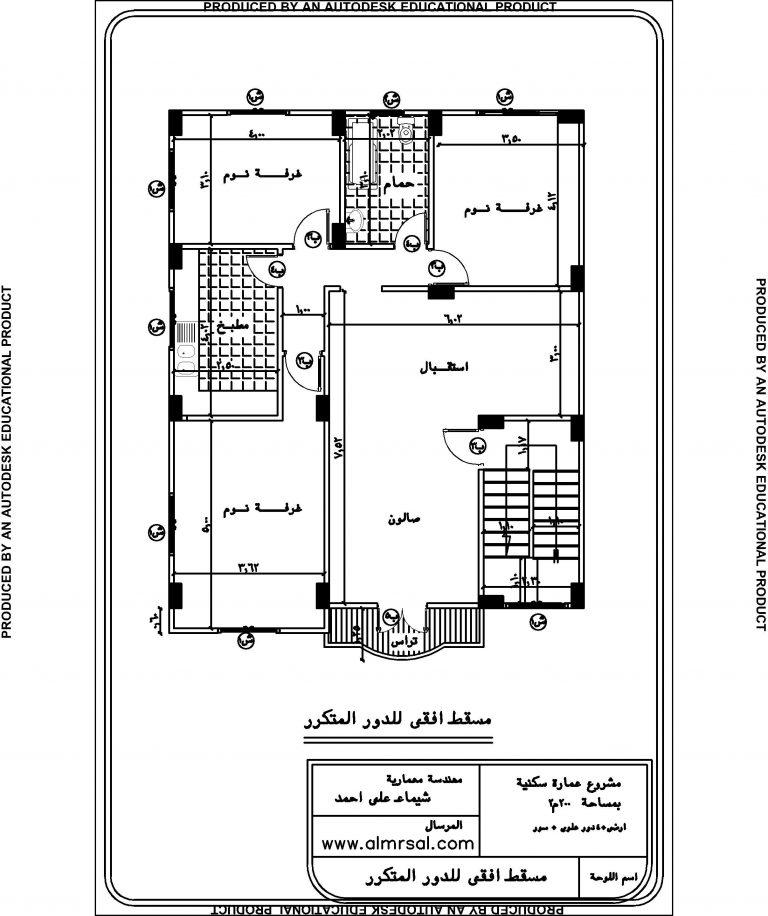 B19A7EA2-53D7-420A-8BC6-005051135FE4.jpeg