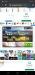 Screenshot_٢٠٢٠٠٥٢٧-١٧٤٥١٦_Chrome.jpg