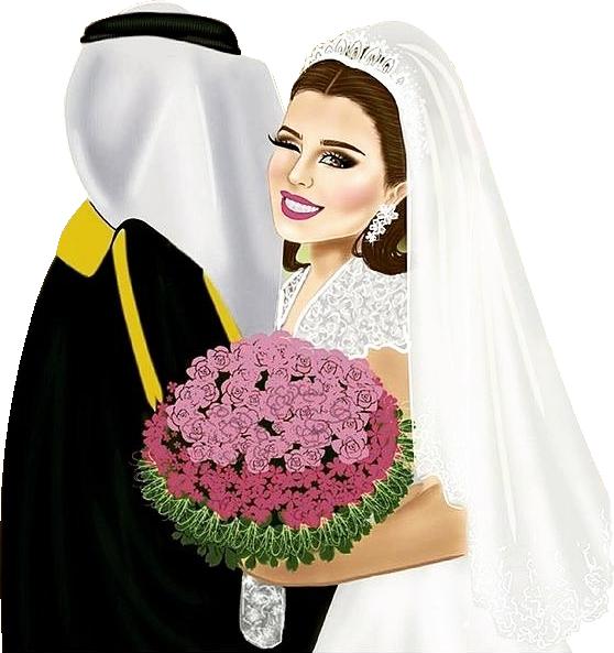 تدريبات المثل المالية فستان زفاف بشت Outofstepwineco Com