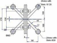 D3E1A69C-3D11-4531-85C4-453F158B98BA.jpeg