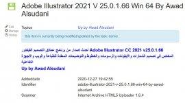 Screenshot 2020-12-28 000011.jpg