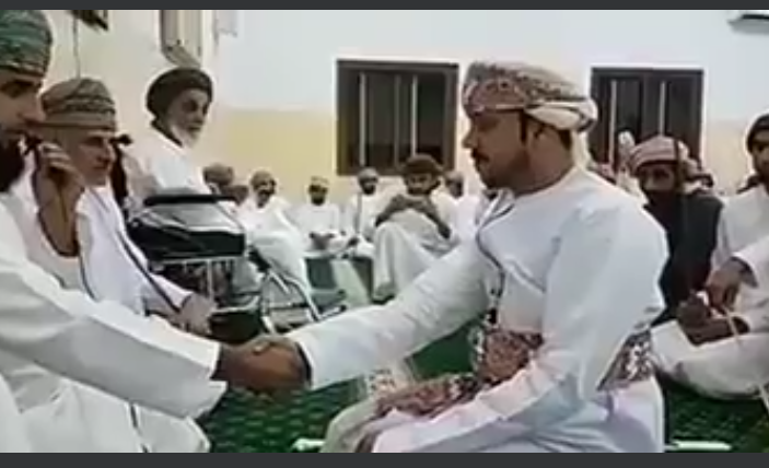 ٢٠٢١٠١١٨_١٣٥٩٢١.png