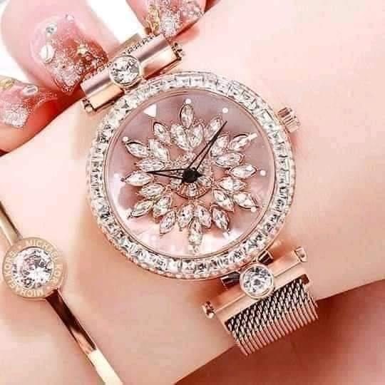 FB_IMG_1611069597126.jpg