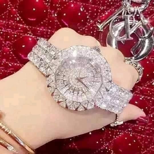 FB_IMG_1611069586823.jpg