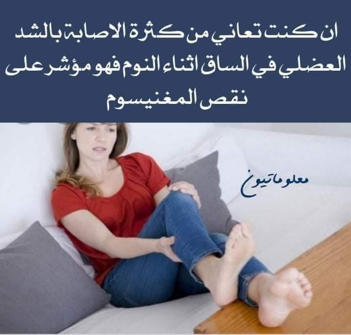 FB_IMG_1611389986410.jpg