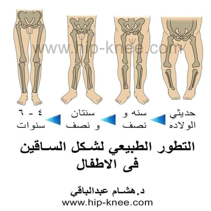 FB_IMG_1616596349687.jpg
