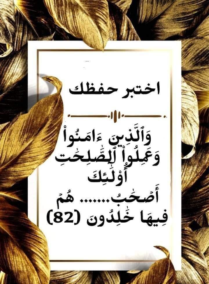 FB_IMG_1626441097962.jpg
