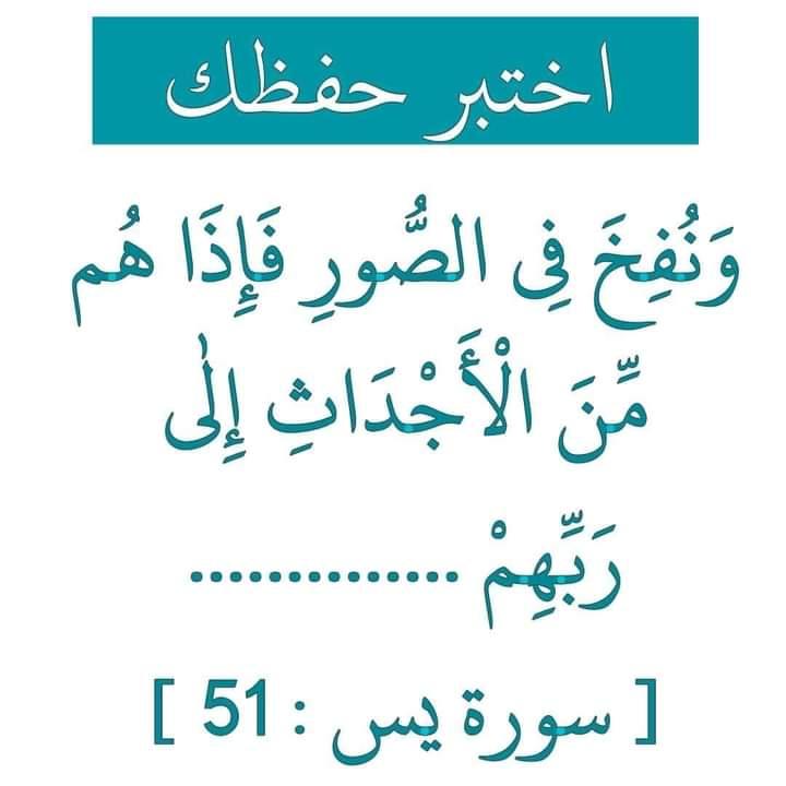 FB_IMG_1626441084079.jpg
