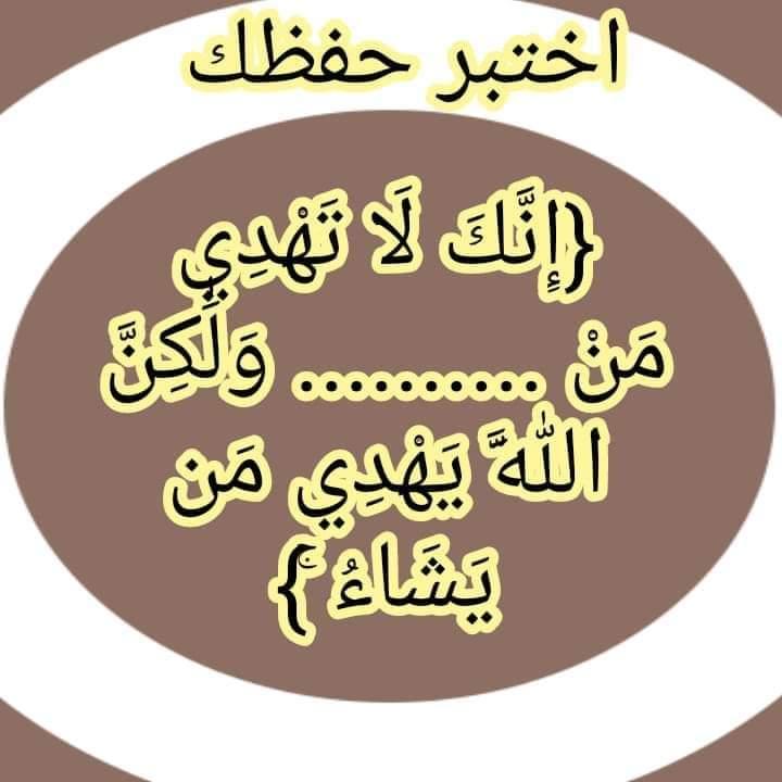 FB_IMG_1626765659274.jpg