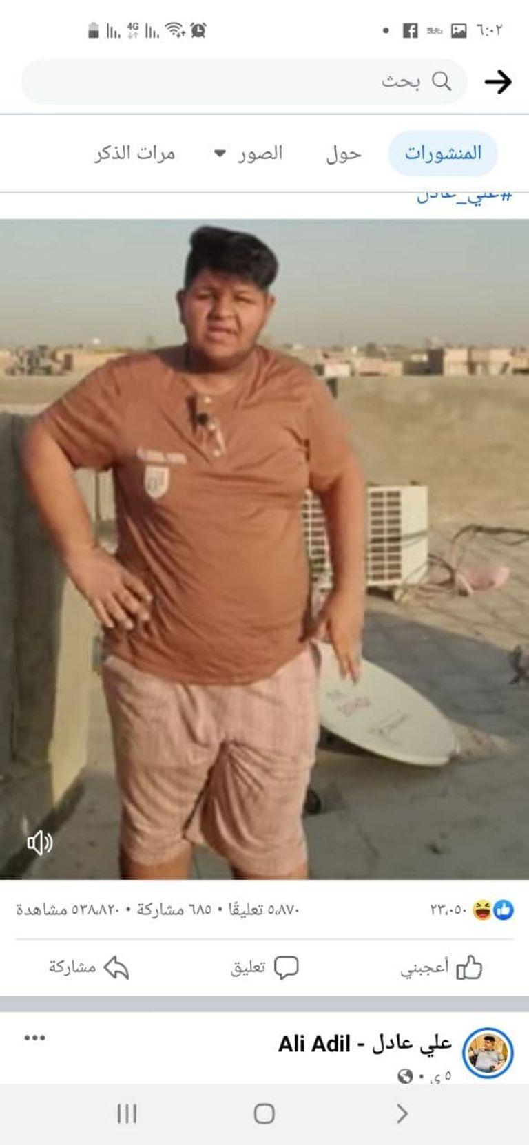 79-204925-america-answered-iraqi-boy-appeal-3.jpeg